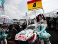 2017 Super GT Rd1 Okayama103_