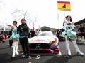 2017 Super GT Rd1 Okayama105_