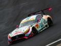2017 Super GT Rd1 Okayama112_