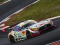 2017 Super GT Rd2 FUJI0001_