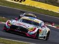 2017 Super GT Rd2 FUJI0013_