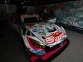 2017 Super GT Rd2 FUJI0032_