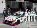 2017 Super GT Rd2 FUJI0106_