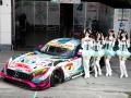 2017 Super GT Rd2 FUJI0108_