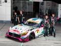 2017 Super GT Rd2 FUJI128