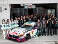 2017 Super GT Rd2 FUJI130