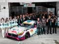2017 Super GT Rd2 FUJI131
