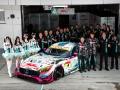 2017 Super GT Rd2 FUJI132