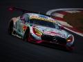 2017 Super GT Rd2 FUJI157