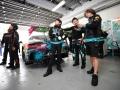 2017 Super GT Rd2 FUJI164
