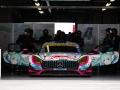 2017 Super GT Rd2 FUJI177