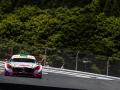 2017 Super GT Rd3 AP041
