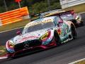 2017 Super GT Rd3 AP043