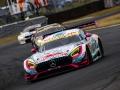 2017 Super GT Rd3 AP044