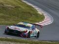 2017 Super GT Rd3 AP153