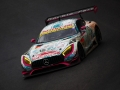 2017 Super GT Rd4 SUGO030