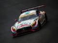2017 Super GT Rd4 SUGO031