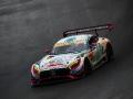 2017 Super GT Rd4 SUGO037