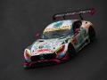 2017 Super GT Rd4 SUGO062