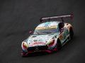2017 Super GT Rd4 SUGO065