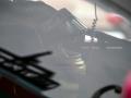 2017 Super GT Rd4 SUGO127