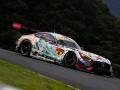 2017 Super GT Rd5 FUJI057