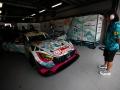 2017 Super GT Rd5 FUJI059