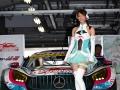 2017 Super GT Rd5 FUJI136