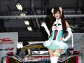 2017 Super GT Rd5 FUJI146