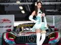 2017 Super GT Rd5 FUJI148