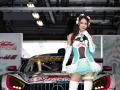 2017 Super GT Rd5 FUJI151