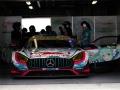 2017 Super GT Rd5 FUJI182