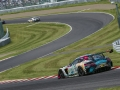2017 Super GT Rd6 SUZUKA021