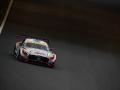 2017 Super GT Rd8 Motegi_009