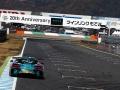 2017 Super GT Rd8 Motegi_016