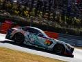 2017 Super GT Rd8 Motegi_030