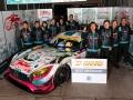2017 Super GT Rd8 Motegi_036