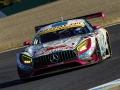 2017 Super GT Rd8 Motegi_050