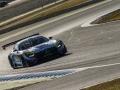 2017 Super GT Rd8 Motegi_057