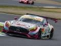 2017 Super GT Rd8 Motegi_068