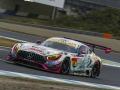 2017 Super GT Rd8 Motegi_070