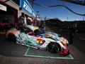 2017 Super GT Rd8 Motegi_125