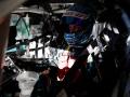 2017 Super GT Rd8 Motegi_140