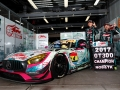 2017 Super GT Rd8 Motegi_150