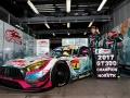 2017 Super GT Rd8 Motegi_151