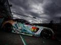 2017 Super GT Rd8 Motegi_219