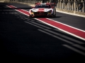 2017 Blancpain GT Series. Spa 24 Hour Test Spa Francorchamps, Belgium. 4th July 2017. Photo: Drew Gibson.