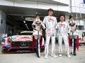 2018 Super GT Rd2 FUJI_030