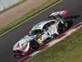 2018 Super GT Rd3 SUZUKA053