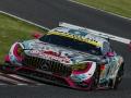 2018 Super GT Rd3 SUZUKA134